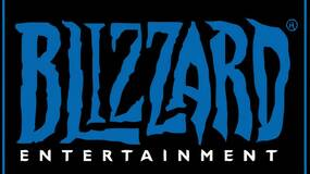 Image for Blizzard co-founder Frank Pearce is leaving the company after 28 years