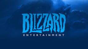 Image for The next BlizzCon will be entirely free to watch online