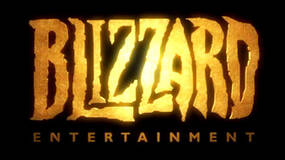 Image for Blizzard releases second 20th anniversary video