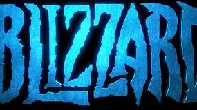Image for Blizzard: Ongoing games dev more important than attending E3