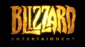 Image for Blizzard confirms Titan codename for next MMO