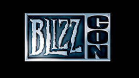 Image for Blizzcon 2011 dated for mid-October