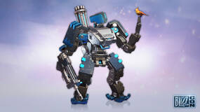 Image for Here are the digital goodies for Blizzcon attendees this year