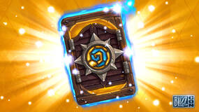 Image for Hearthstone has a new workaround to Chinese loot box regulations