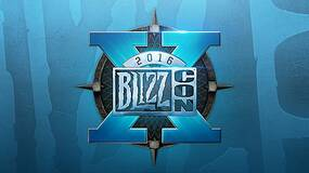 Image for BlizzCon 2016 kicks off today - watch the opening ceremony and get all the news right here