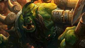 Image for Miss the BlizzCon 2014 opening ceremony? Watch it here!