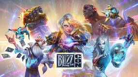 Image for BlizzCon 2017 kicks off today - watch the opening ceremony here