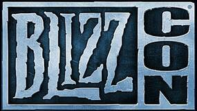 Image for The Blizzcon 2010 round-up of death - Diablo III, WoW: Cataclysm, StarCraft II, more