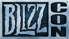 Image for BlizzCon opening ceremony to be streamed via Xbox One