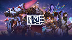 Image for Online-only 'BlizzConline' announced for February 2021
