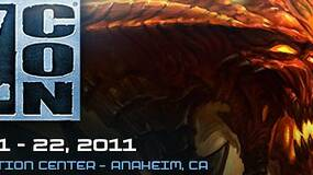 Image for PSA: Second batch of BlizzCon tickets go on sale today