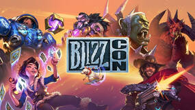 Image for Watch the BlizzCon 2018 opening ceremony here today