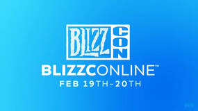 Image for Here's what to expect from BlizzCon 2021 on February 19 and 20