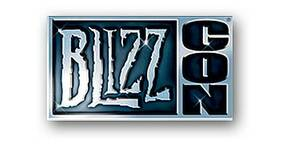 Image for BlizzCon 2009: Liveblog starting soon - don't miss it