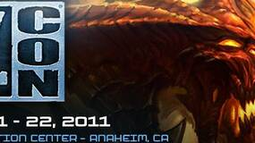 Image for Blizzard drops details on BlizzCon's StarCraft II and WoW tournaments