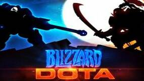 """Image for Blizzard: StarCraft DOTA mod """"completely rebooted"""""""