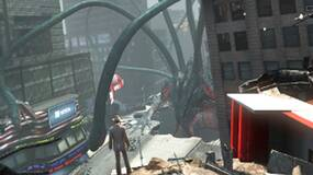 Image for Raid mechanics and story outlined for Secret World