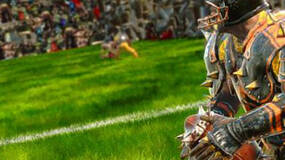 Image for Blood Bowl 2 gets first PC screens, check them out here