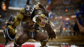 Image for Blood Bowl 3 coming to PC and consoles in August 2021