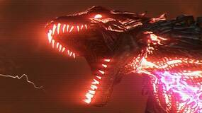 Image for Far Cry 3: Blood Dragon screenshots show the game's love of neon