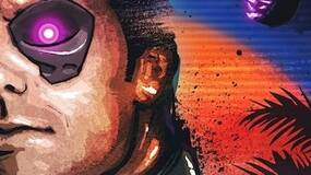 Image for Far Cry 3: Blood Dragon video shows plenty of gameplay
