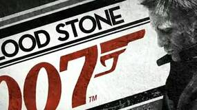 Image for Activision confirms November 5 release date for 007: Blood Stone