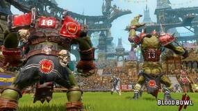 Image for Blood Bowl 2 is also coming to PS4 and Xbox One, new trailer