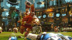 Image for Blood Bowl 2 update mistakenly puts free content behind paywall