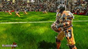 Image for Blood Bowl 2 gameplay trailer shows a much improved sequel