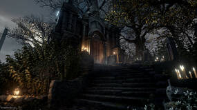 Image for Every Souls-like game ranked from worst to best
