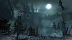 Image for Modder finally releases Bloodborne 60fps patch
