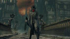 Image for PS Store PAX Flash Sale: PS4 titles Bloodborne, Darkest Dungeon, Outlast, XCOM 2, others on sale this weekend