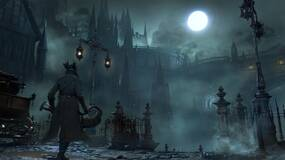 Image for Bloodborne will be out no later than March 2015