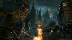 Image for Bloodborne debut tops Media Create charts with over 152,000 units sold
