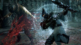 Image for Sony's Michael Denny on Bloodborne, The Last Guardian, GTA and more