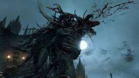 Image for Bloodborne, The Order: 1886 and more confirmed for PlayStation Experience