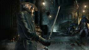 Image for Bloodborne: how to beat The One Reborn