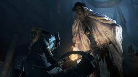 Image for Bloodborne: how to beat Micolash, Host of the Nightmare