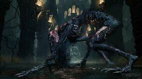 Image for Bloodborne: how to beat the Blood-starved Beast