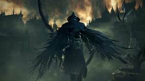 Image for Unofficial Bloodborne patch lets the game run at 60fps on base PS4