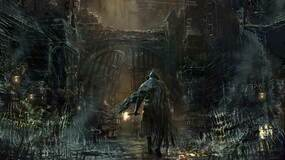 Image for Bloodborne: how to beat Rom, the Vacuous Spider