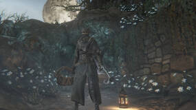 Image for Bloodborne: how to level up your character and get Insight