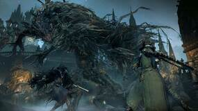 Image for Bloodborne: how to beat the Cleric Beast boss