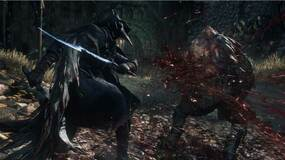Image for Bloodborne: best starting class and how to create your character