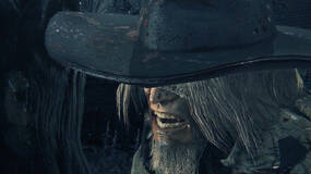 Image for Bloodborne: how to beat Father Gascoigne