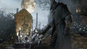 Image for Bloodborne: how to get the secret final boss battle