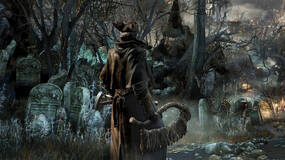 Image for Sony reveals full TGS line-up, games include Bloodborne and Project Morpheus