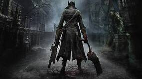 """Image for Bloodborne guide: how to unlock the """"true"""" ending and final boss"""