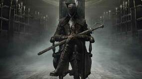 Image for Bloodborne still capped at 30fps on PS5, Sekiro and Dark Souls 3 benefit from performance boost