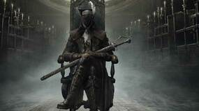 Image for Everything is horrible in Bloodborne: The Old Hunters
